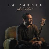 La Parola - Antonio Carluccio
